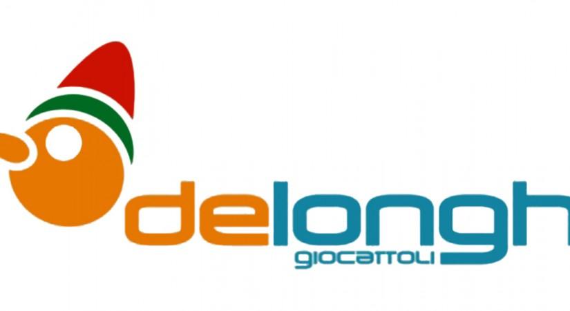 logodelonghi3