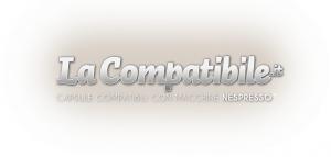 LACompatibile