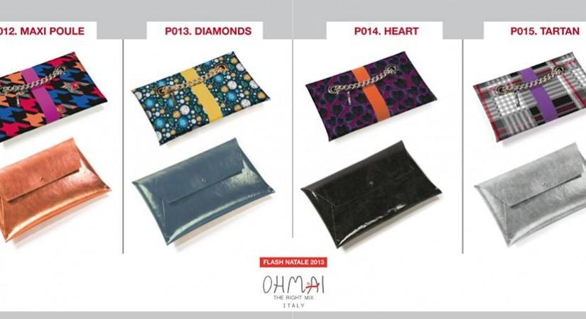 Ohmai_bags
