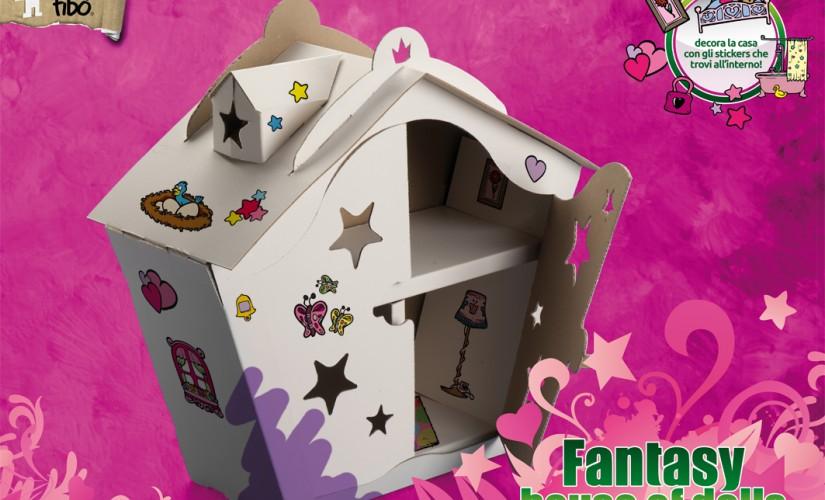 castello-fantasy
