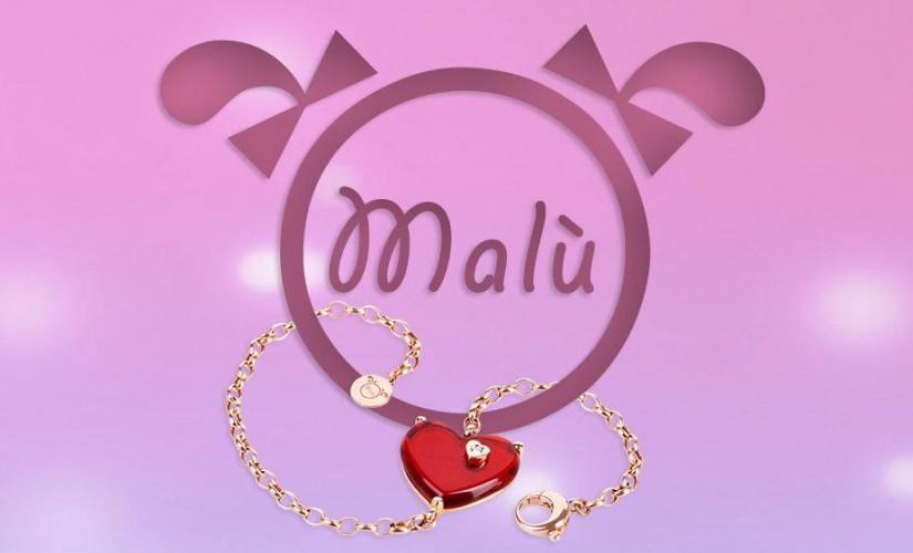 MalùForKids_Logo