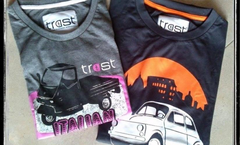 TRAST_tshirt