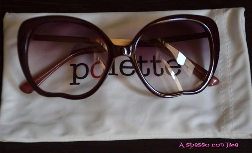 Polette_mod_ South_Kensington