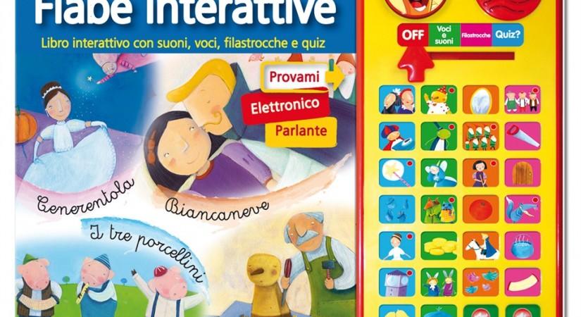 LIBRO-FIABE-INTERATTIVE-ELETTRONICO