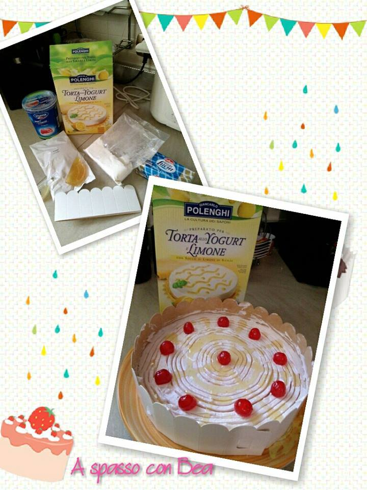 torta_yogurt
