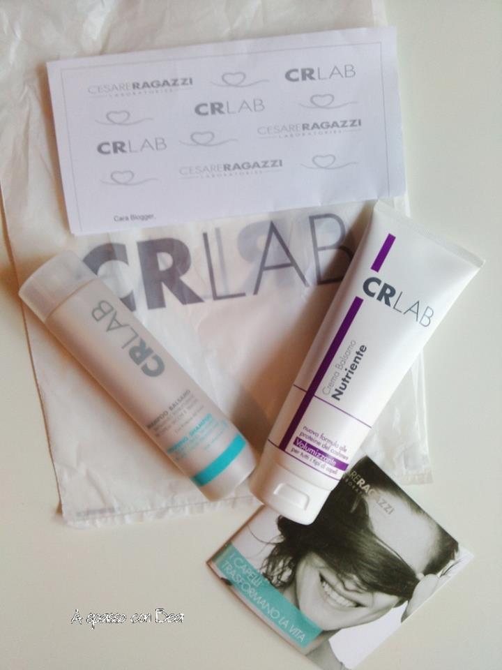 CRLAB_prodotti