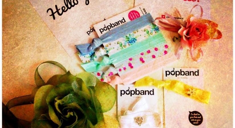 Popband_2
