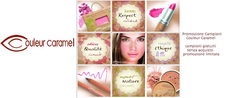 41427550741ITCC Samples promo ITA