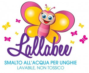 Lallabee