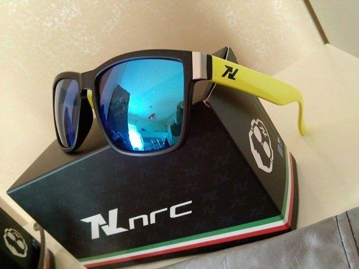 NRC-Occhiali