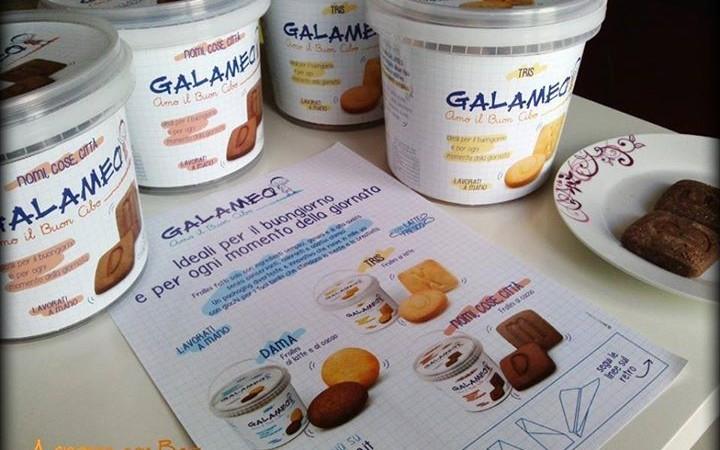 galameo_frollini