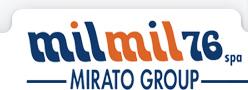 mil_mil_logo