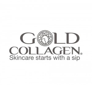 Gold-Collagen