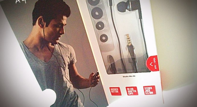 SBS-Auricolare-Studio-Mix-60-in-legno