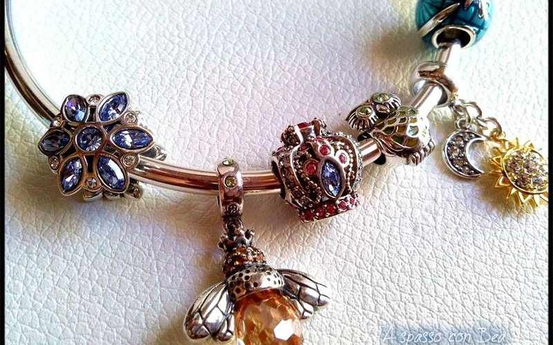 Detail-bangle-Soufeel-Jewelry
