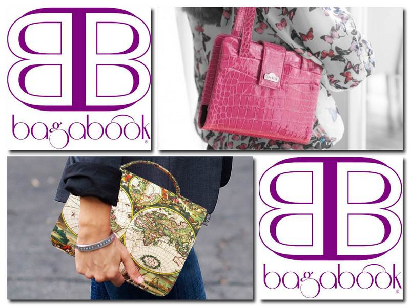 Bagabook_bookcovers