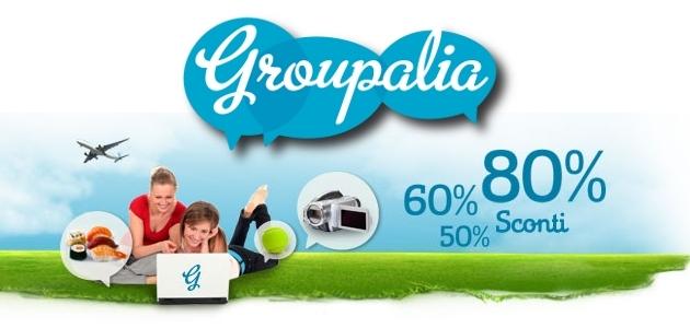Groupalia-1