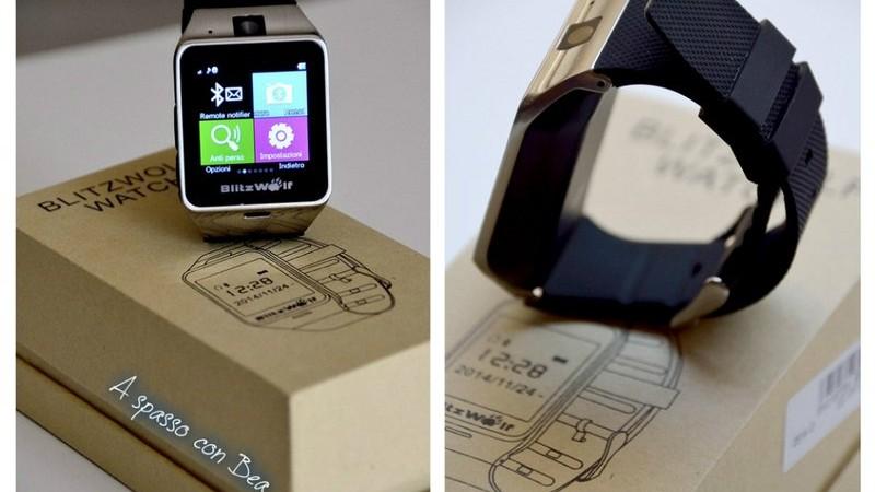 Banggood-Smartwatch-cover (Copia)