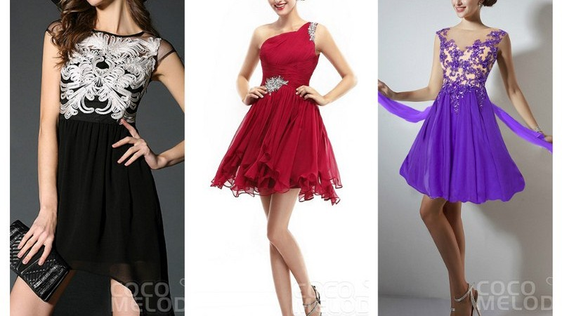 Cocomelody-Inexpensive-Homecoming-Dresses (Copia)