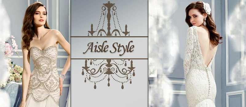 aislestyle