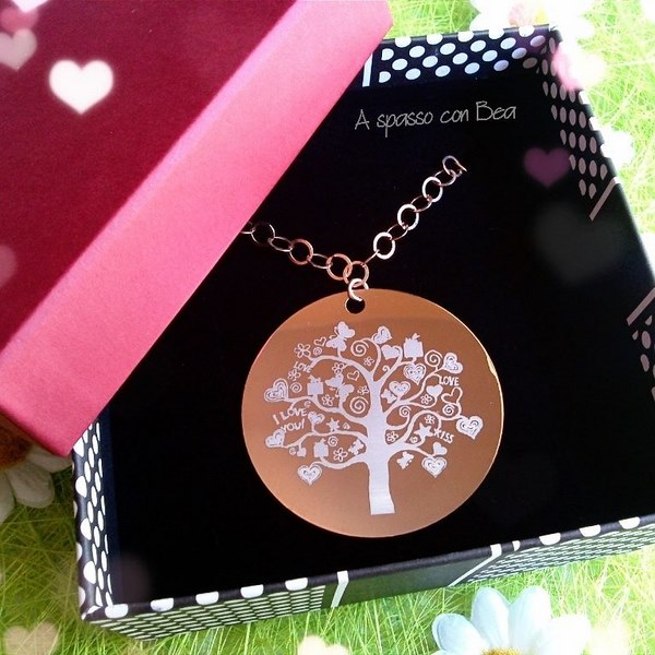 Bisceglie-Tree-of-Love