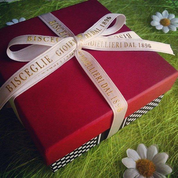 Bisceglie-package