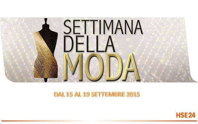 Settimana-della-Moda-HSE24
