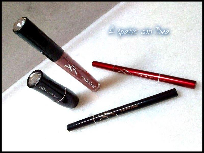 YBF-trio-labbra (Copia)