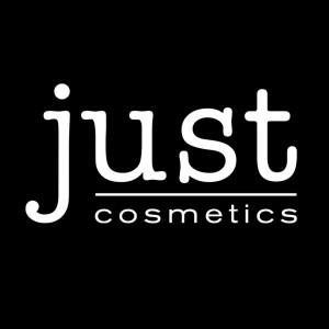 just-cosmetics