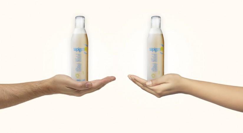 sapigenk-detergente-intimo-1