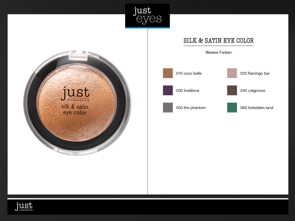 silk-satin-eyeshadow-just-cosmetics