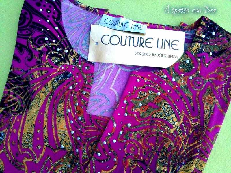 tunica-Couture-Line-HSE24-dettaglio (Copia)