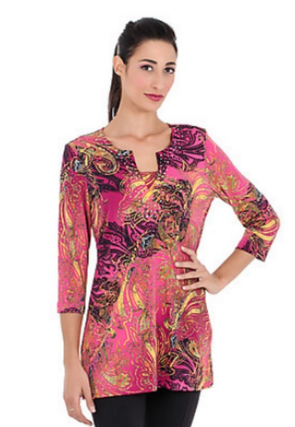 tunica-couture-line (Copia)
