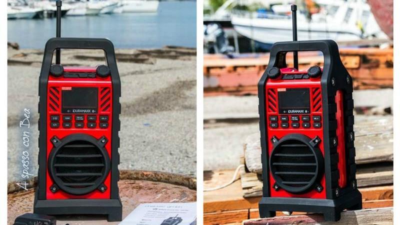 Duramaxx-radio-diffusore-da-cantiere-8