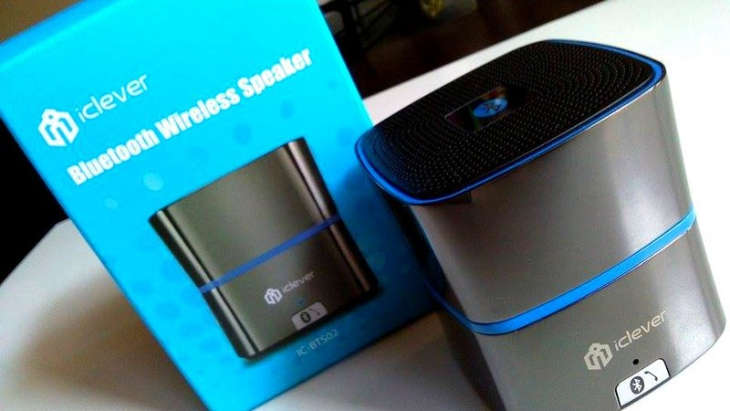 Mini-speaker-bluetooth-iclever