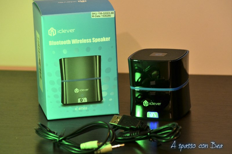 Mini-speaker-bluetooth-iclever-contenuto