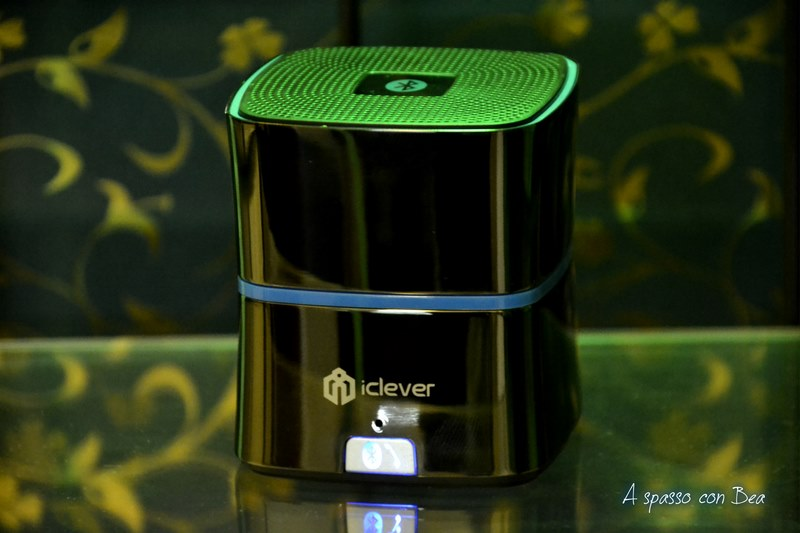 Mini-speaker-bluetooth-iclever-mensola