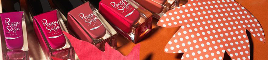 1442846192_2_Banner-Paggy-Sage-BeautyShore