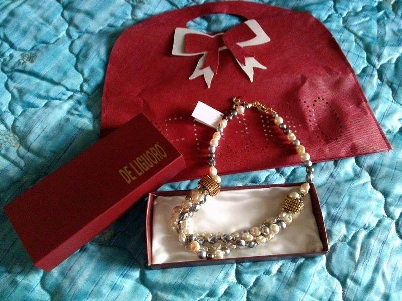 4-De-Liguoro-bijoux