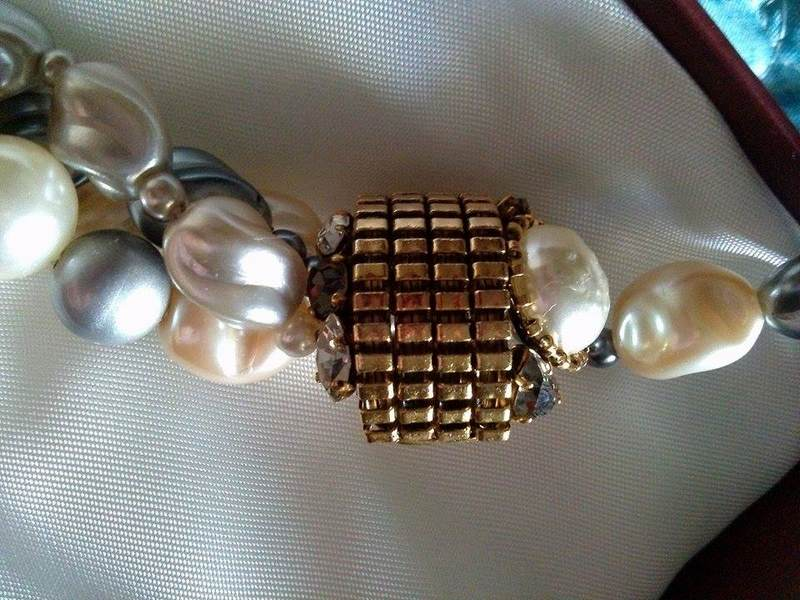7-De-Liguoro-bijoux