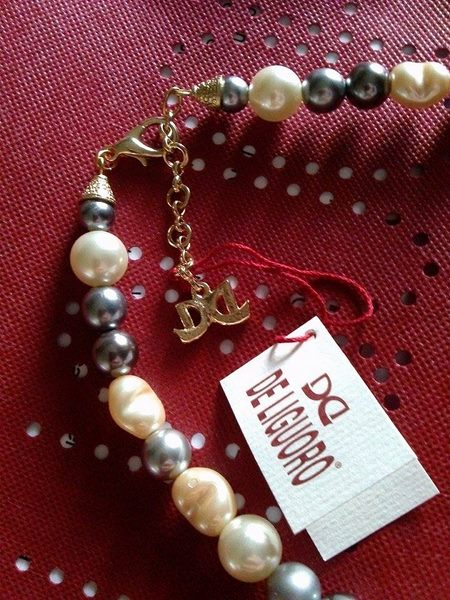 9-De-Liguoro-bijoux