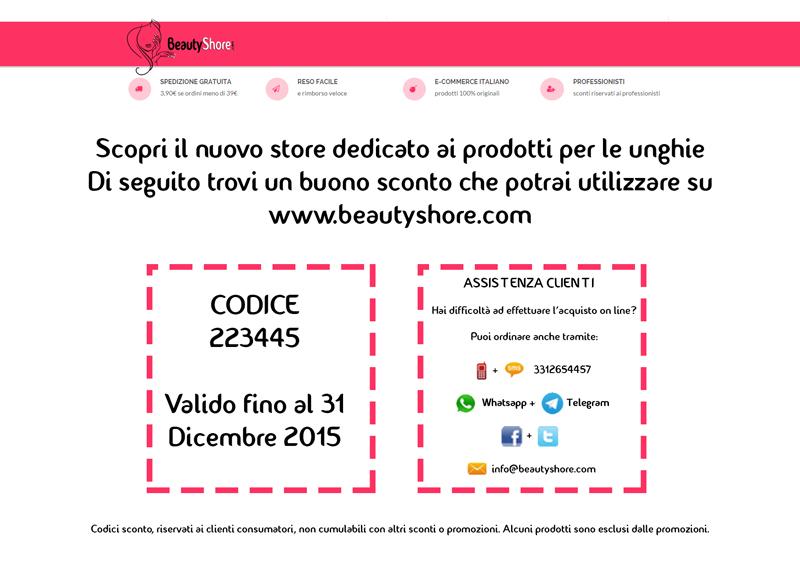 BeautyShore-Cartolina-valida-fino-a-Dicembre-2015
