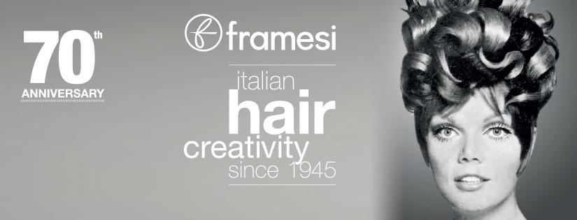 Framesi-Anniversario70-1