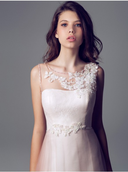 Landybridal-wedding-dress-5