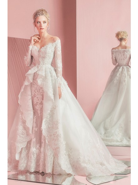 Landybridal-wedding-dress-6