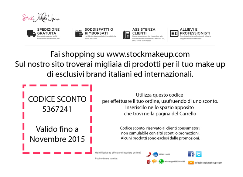 StockMakeUp-Cartolina-valida-fino-a-Novembre-2015