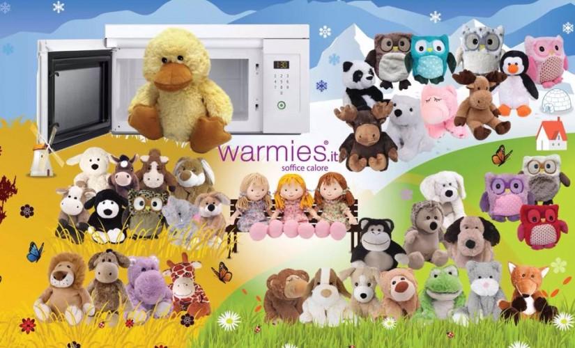 Warmies-peluches-termici