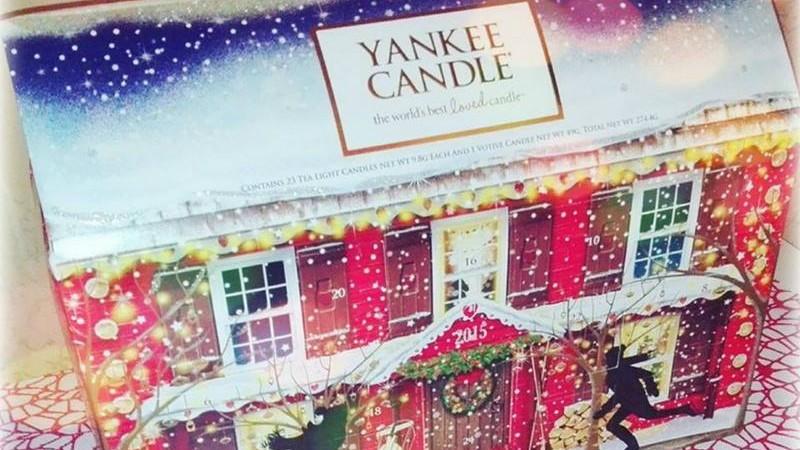idea-regalo-Natale-(2)