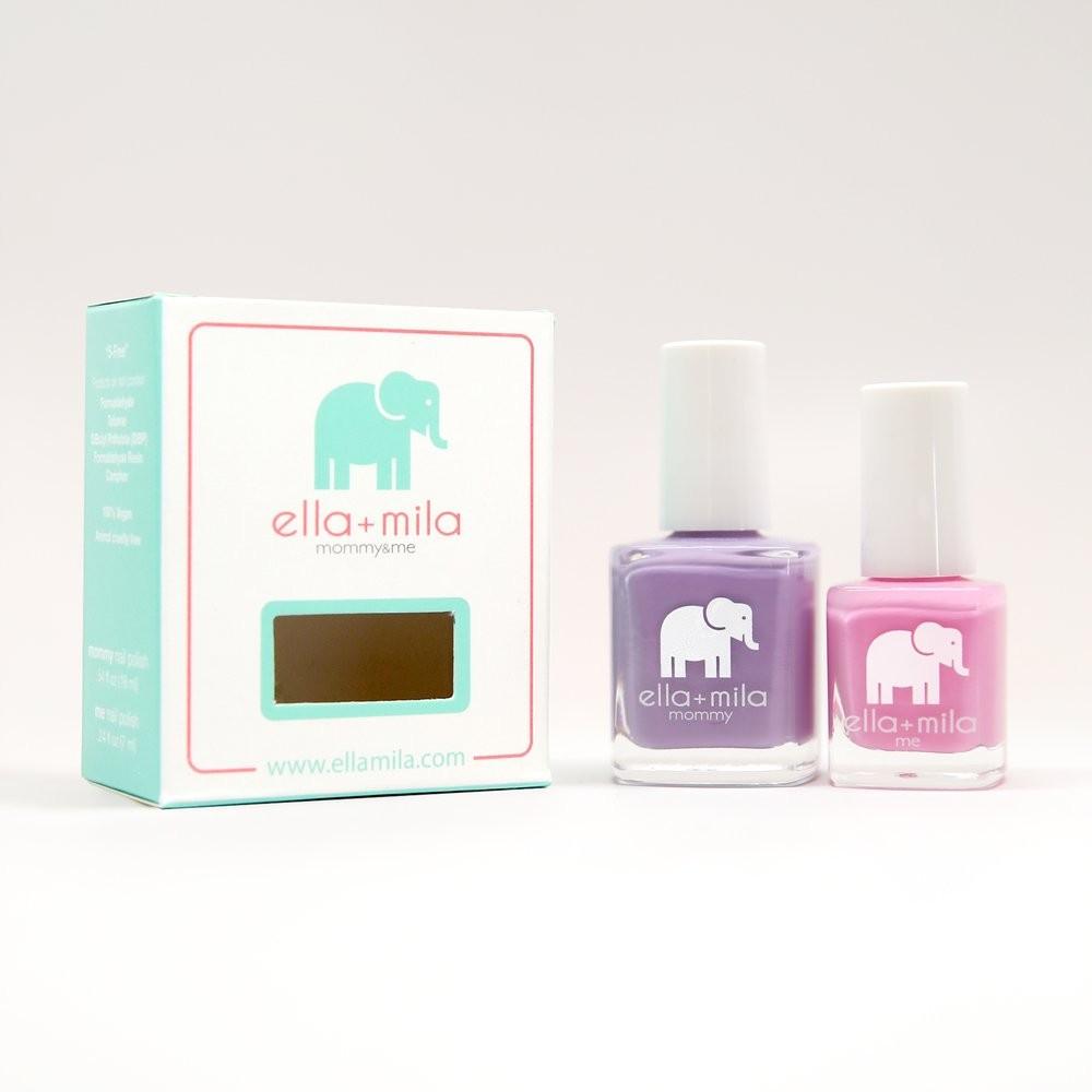 mommy_me_-_lavender_fields_pinkterest_-_ella_mila_-_makeup-shopping-beautyshore
