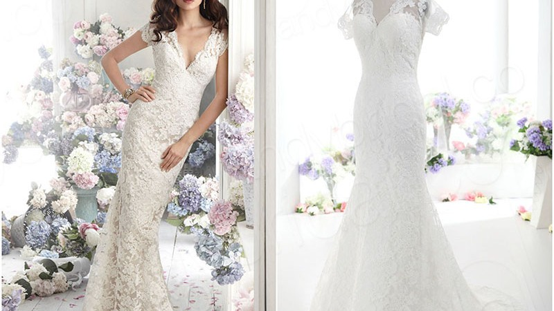 wedding-dress-Landybridal